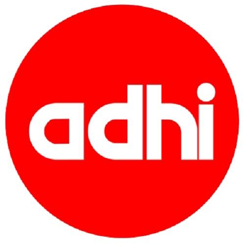 Logo Klien Jasa Pembuatan Taman Murah Adhikarya