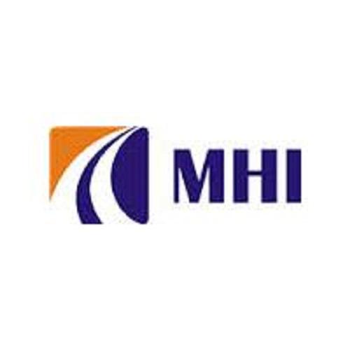 Logo Klien Jasa Pembuatan Taman Murah Marga Harjaya