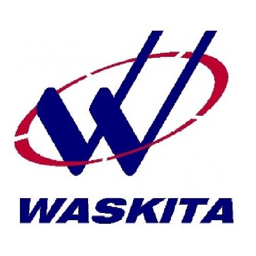 Logo Klien Jasa Pembuatan Taman Murah Waskita