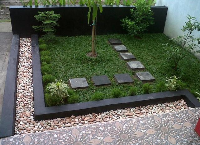 taman-depan-rumah-minimalis-1